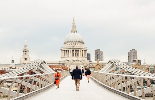 London_Millennium_Bridge