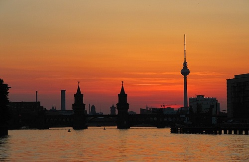 Berlin_night