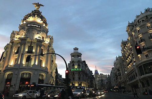 Madrid_night