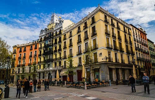 Madrid_buildings
